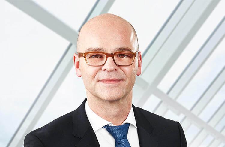 Rainer Cox