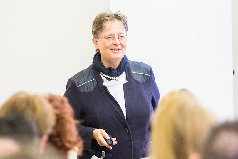 dr. henriette meissner