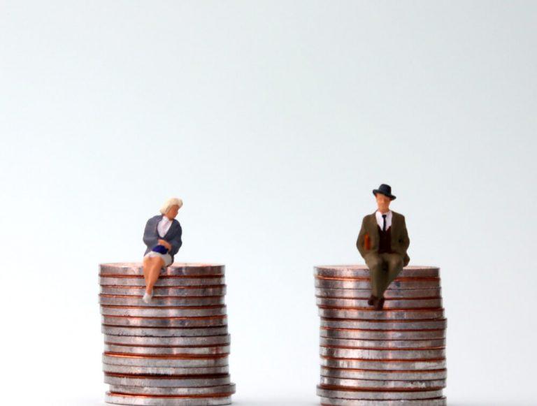 pensionskassenrentner leistungen in besonderen faellen beitragsfrei