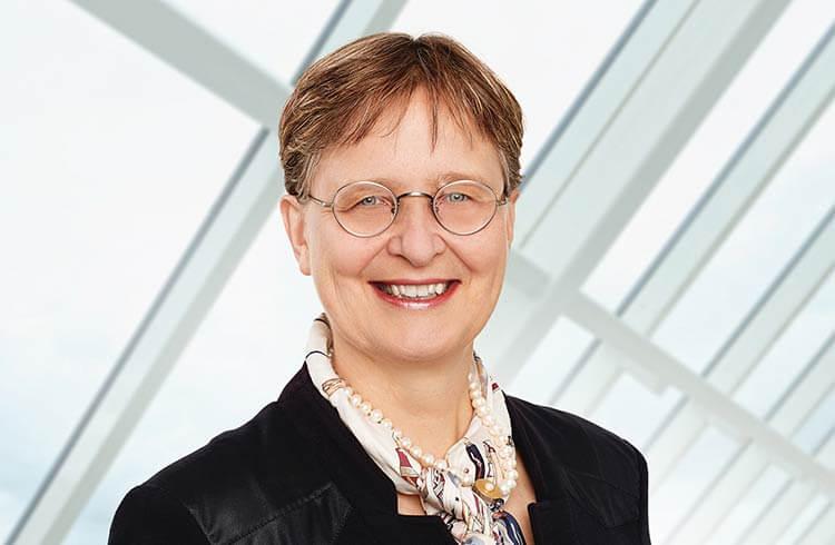 Dr.Meissner