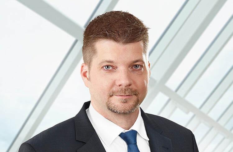 markus paschke