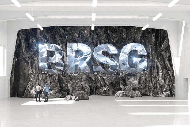 BRSG_Broschuere_Architektur