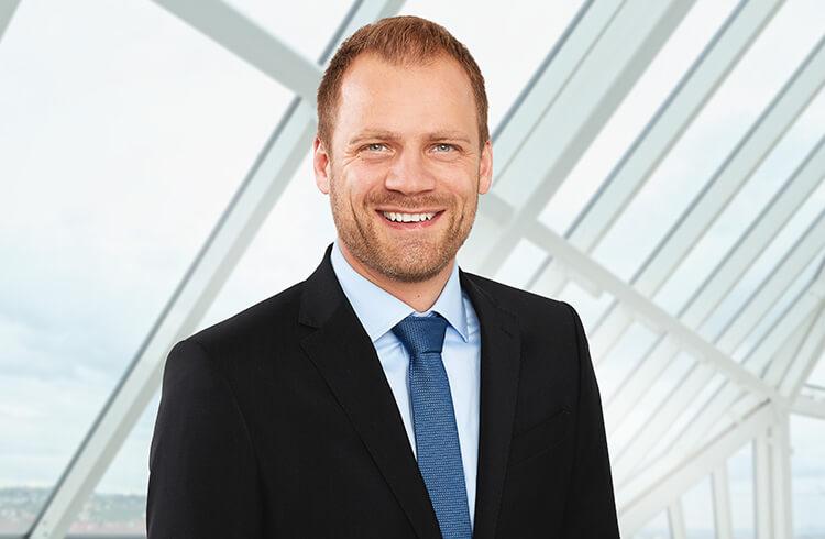 Sebastian Schaefer