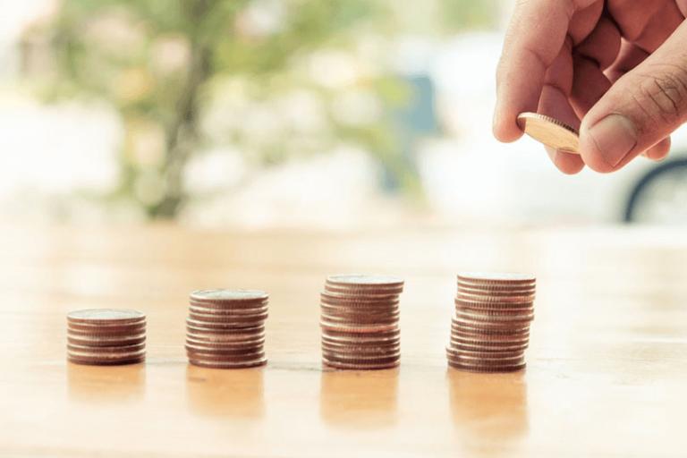 teaser-der-beitragssatz-fuer-insolvenzsicherung