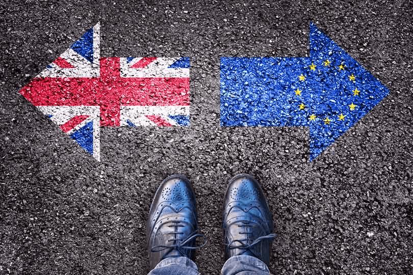 teaser-direktversicherung-brexit