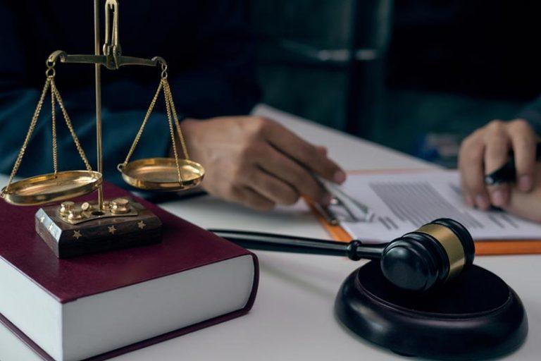 Urteil Zeitwertkonten Richter Gesetz