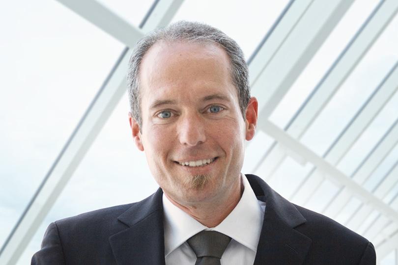 Andreas Mock