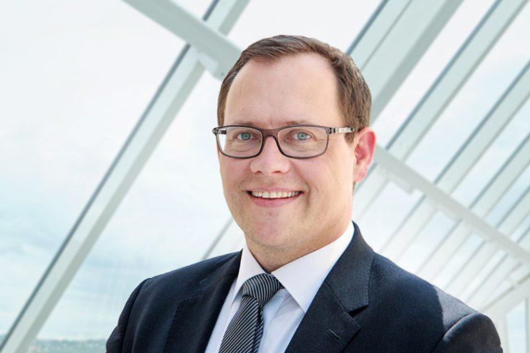 MatthiasSandrockbAV