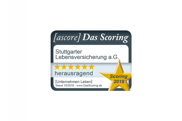 Auszeichnungen_ascore_NEU