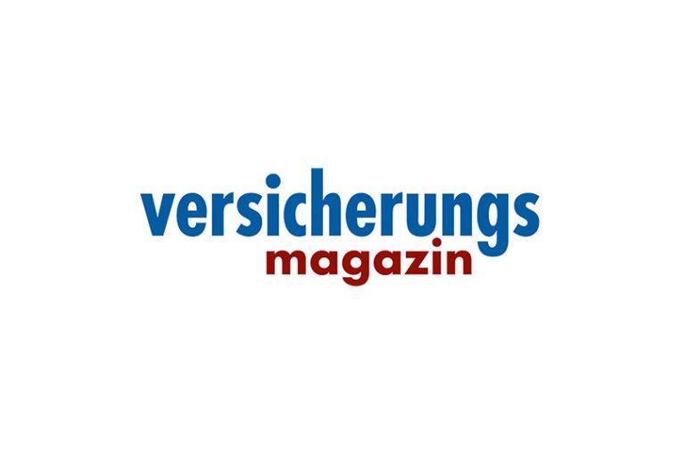 Presse_VMagazin
