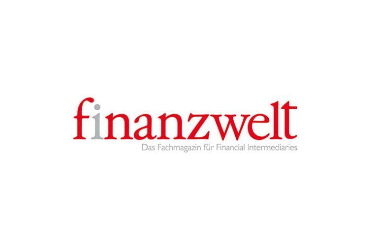 Presse_finanzwelt