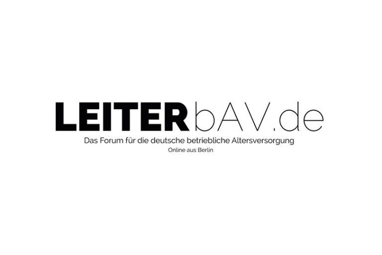 Presse_leiterbAV