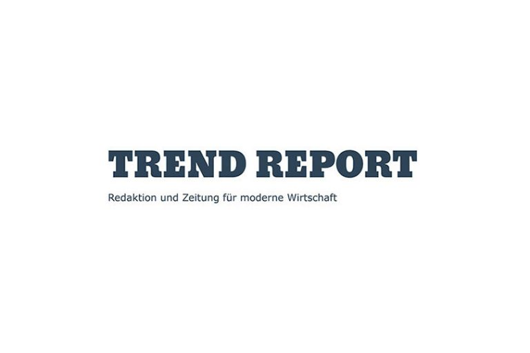 Presse_trendreport